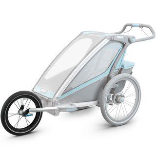 Thule Chariot Jogging Kit 1 – Bild 2