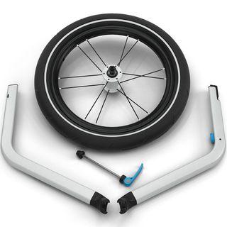 Thule Chariot Jogging Kit 2 – Bild 1