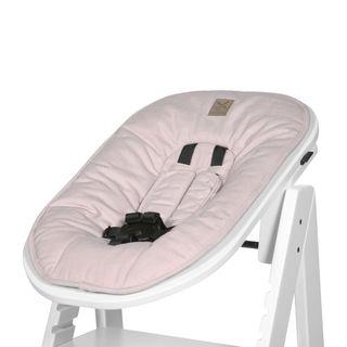 Kidsmill Bekleidungsset f. Neugeborenensitz – Bild 5