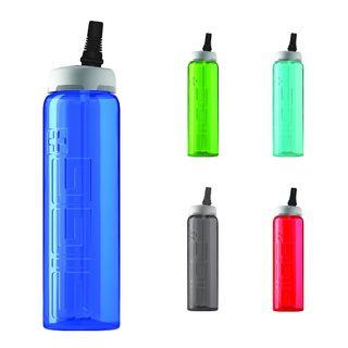Sigg Viva Trinkflaschen Dyn Sports 0,75L – Bild 1