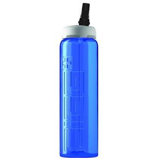 Sigg Viva Trinkflaschen Dyn Sports 0,75L – Bild 5