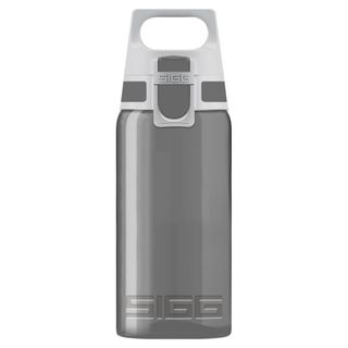 Sigg 8631.50 Trinkflasche Viva One Anthracite 0.5L