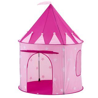 Kids Concept 201554 Spielzelt rosa