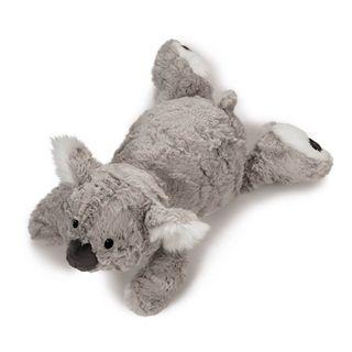 Nici 40527 Koala Kaola 30cm liegend