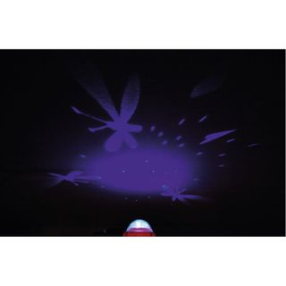 Haba 302629 Schlummerlicht Traumfalter – Bild 9