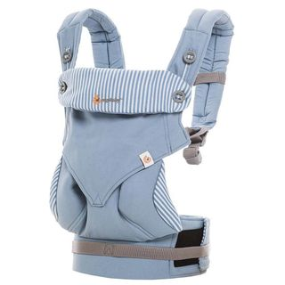 Ergobaby Babytrage 360° Collection – Bild 5