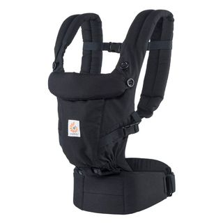 Ergobaby Adapt Collection – Bild 2