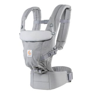 Ergobaby Adapt Collection – Bild 3