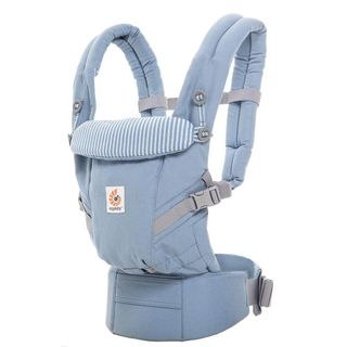 Ergobaby Adapt Collection – Bild 4