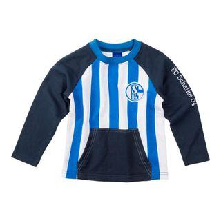 Schalke 04 12845 Baby-Jogger Gr. 98 – Bild 3