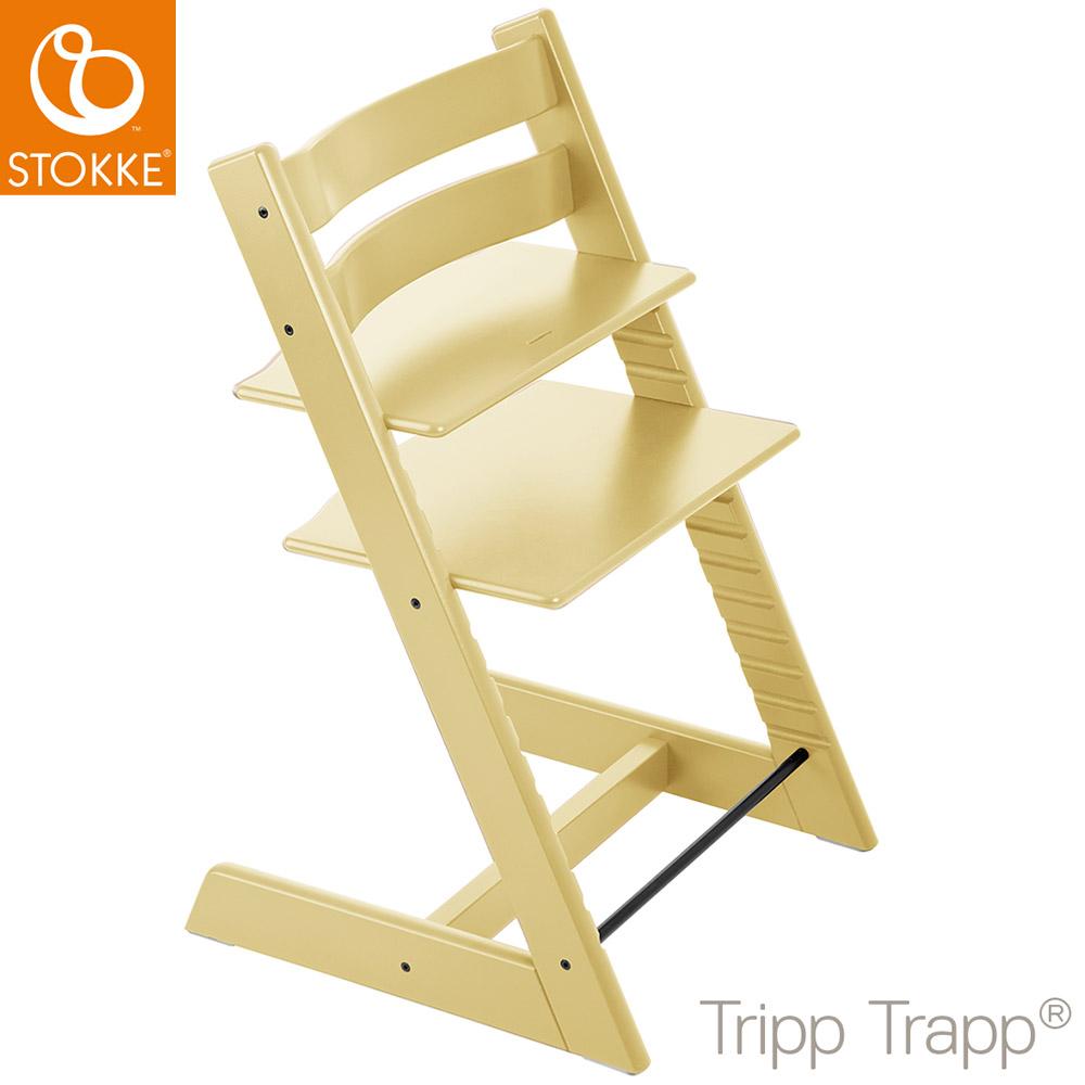 stokke tripp trapp hochstuhl m bel hochst hle. Black Bedroom Furniture Sets. Home Design Ideas