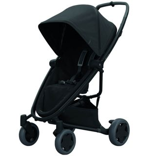 Quinny Buggy Zapp Flex Plus 2017 – Bild 5