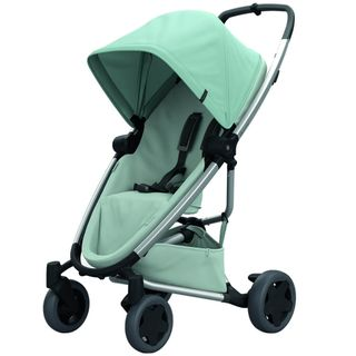 Quinny Buggy Zapp Flex Plus 2017 – Bild 8