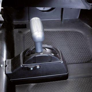 Peg Perego Jeep Gaucho Superpower Elektroauto – Bild 5