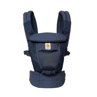 Ergobaby Babytrage Performance Adapt - Cool Air – Bild 3