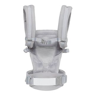 Ergobaby Babytrage Performance Adapt - Cool Air – Bild 10