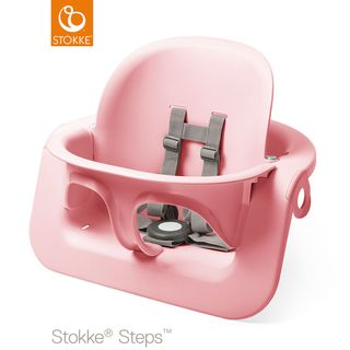 Stokke Steps Babyset für Hochstuhl – Bild 4