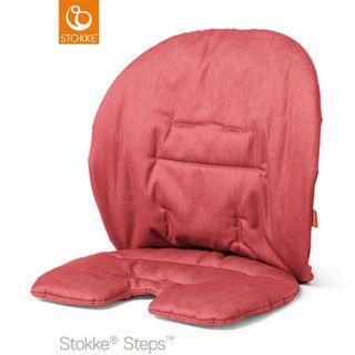 Stokke Steps Sitzkissen – Bild 2