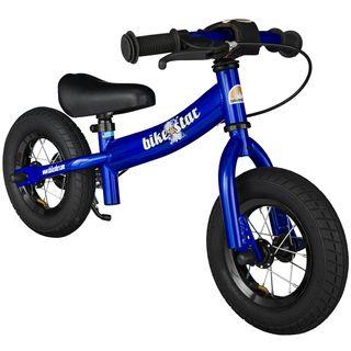 Kinderlaufrad Bikestar 10 Zoll - Sport – Bild 2