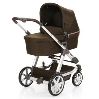 ABC Design Condor 4 Kinderwagen, Kollektion 2018 – Bild 3