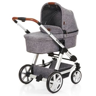 ABC Design Condor 4 Kinderwagen, Kollektion 2018 – Bild 4