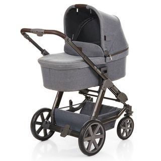 ABC Design Condor 4 Kinderwagen, Kollektion 2018 – Bild 5