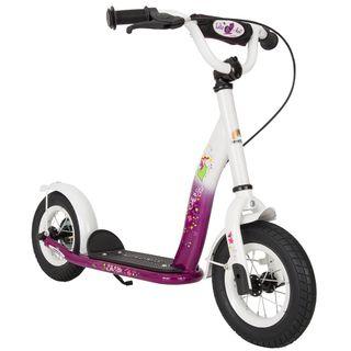 Kinderroller Bikestar Premium 10 Zoll - Classic – Bild 3