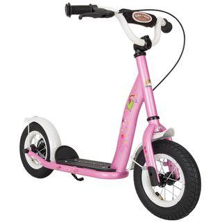 Kinderroller Bikestar Premium 10 Zoll - Classic – Bild 10
