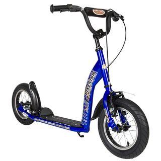 Kinderroller Bikestar Premium 12 Zoll - Sport – Bild 2