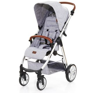 ABC Design Buggy Mint, Kollektion 2018 – Bild 2