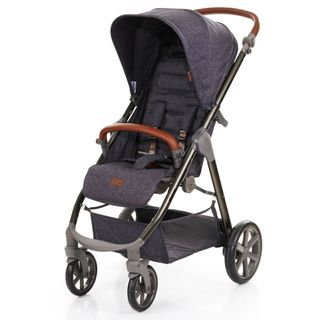 ABC Design Buggy Mint, Kollektion 2018 – Bild 3