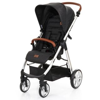 ABC Design Buggy Mint, Kollektion 2018 – Bild 4