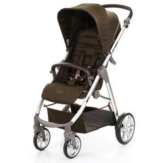 ABC Design Buggy Mint, Kollektion 2018 – Bild 5