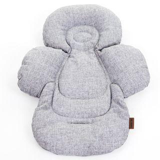ABC Design Komfort Sitzeinlage, Kollektion 2018 – Bild 2