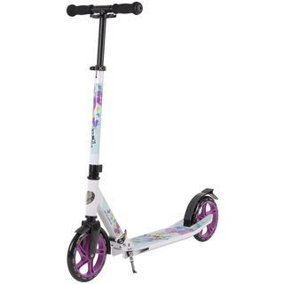 City Scooter Star-Scooter - Premium 205mm Deluxe Edition – Bild 6