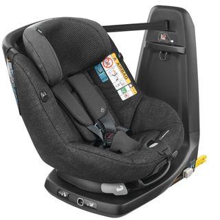 Maxi-Cosi Kindersitz AxissFix 2018 – Bild 4