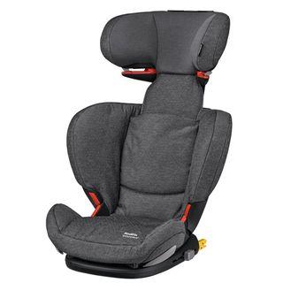 Maxi-Cosi Kindersitz Rodifix AirProtect, Kollektion 2018 – Bild 2