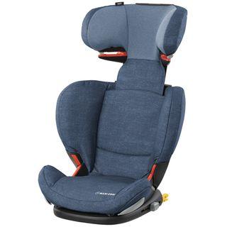 Maxi-Cosi Kindersitz Rodifix AirProtect, Kollektion 2018 – Bild 3
