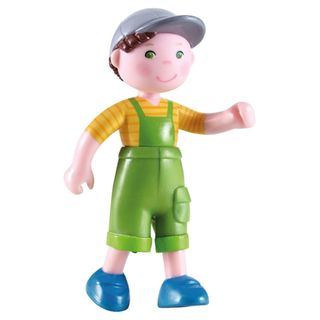 Haba 302777 Little Friends – Nils – Bild 2