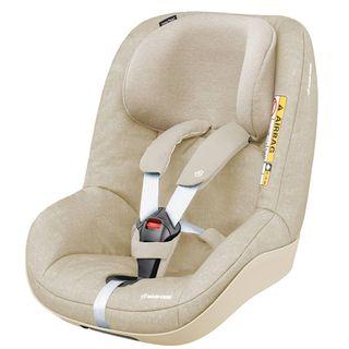 Maxi-Cosi 2wayPearl Kindersitz, 2018 – Bild 8