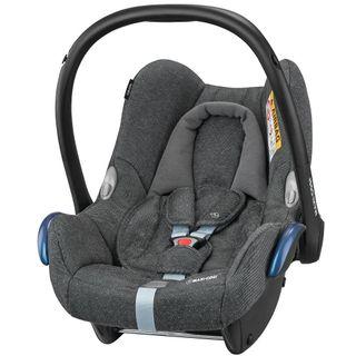 Maxi-Cosi Babyschale Cabriofix, Kollektion 2018 – Bild 2