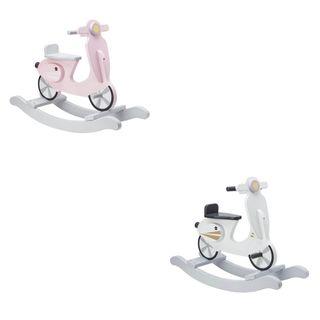 Kids Concept Schaukel-Scooter – Bild 1