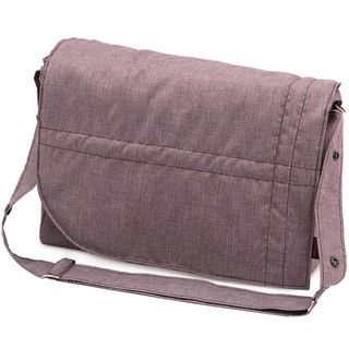 Hartan Wickeltasche City Bag - Kollektion 2018 – Bild 8