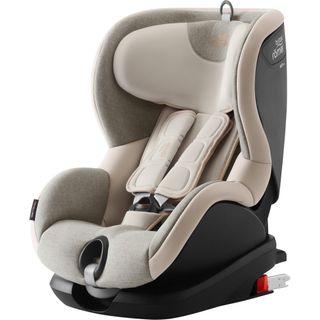 Britax Römer Kindersitz Trifix2 i-Size, Kollektion 2018 – Bild 9