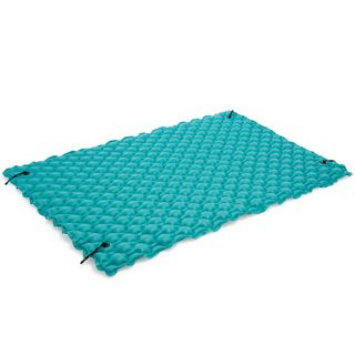 Intex Schwimmmatte Giant Floating Mat – Bild 1