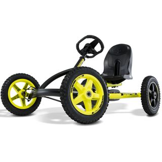 Berg Gokart Buddy Cross  – Bild 1