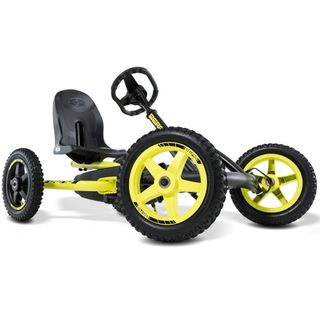 Berg Gokart Buddy Cross  – Bild 2