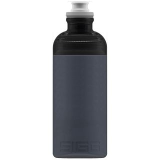 Sigg Hero Anthracite 0.5L