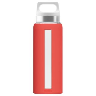 Sigg Dream Scarlet 0.65L