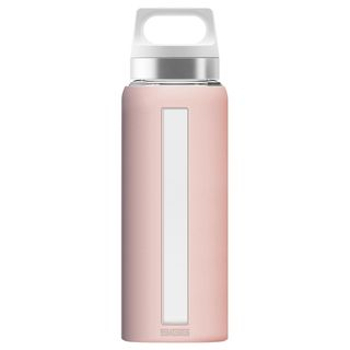 Sigg Dream Blush 0.65L